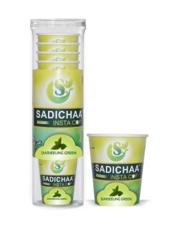 Search Results Web results Darjeeling Green Tea - Best Sadichaa Green Tea - Good Green Tea